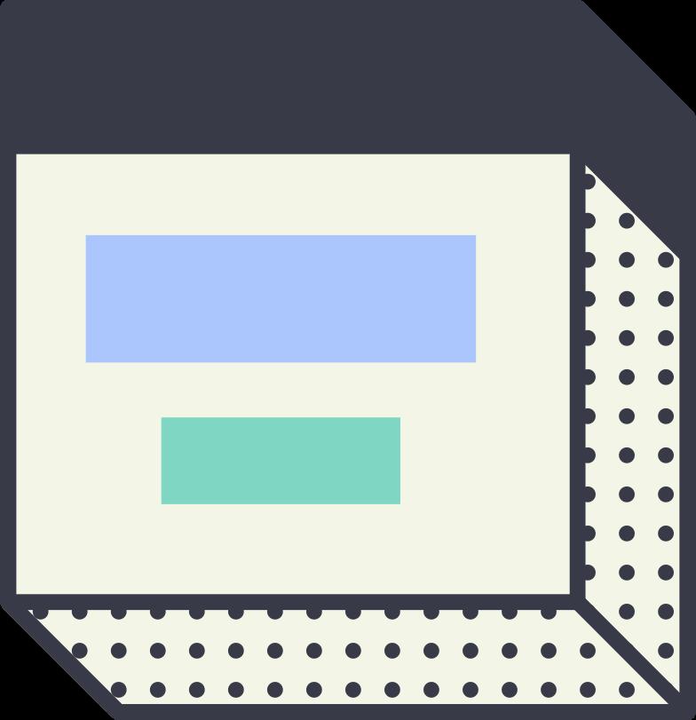 Vektorgrafik im  Stil fenster als PNG und SVG | Icons8 Grafiken