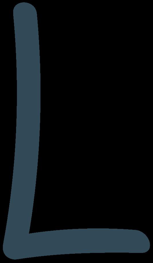 l dark blue Clipart illustration in PNG, SVG