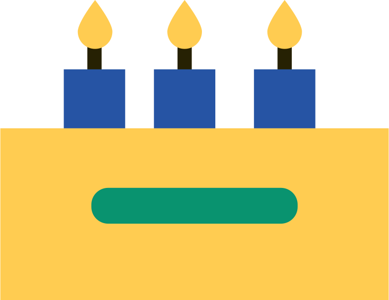Иллюстрация здоровье в стиле  в PNG и SVG | Icons8 Иллюстрации