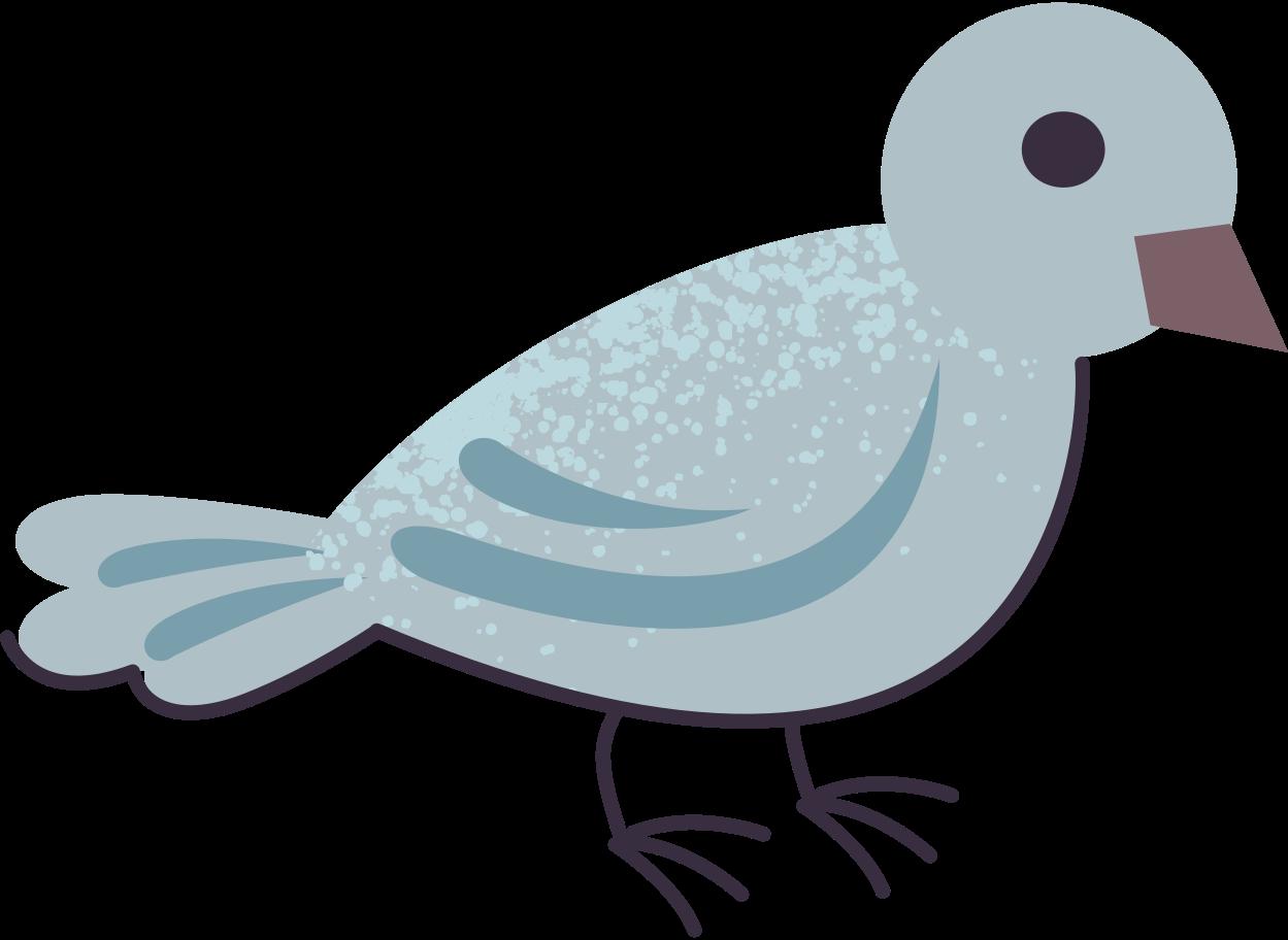 PNGとSVGの  スタイルの 鳥 ベクターイメージ | Icons8 イラスト