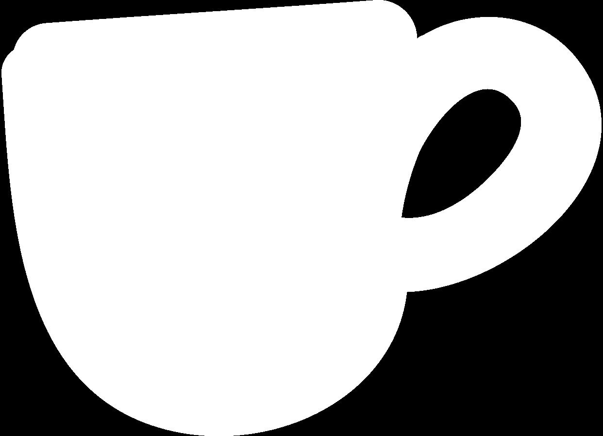 tasse Clipart-Grafik als PNG, SVG