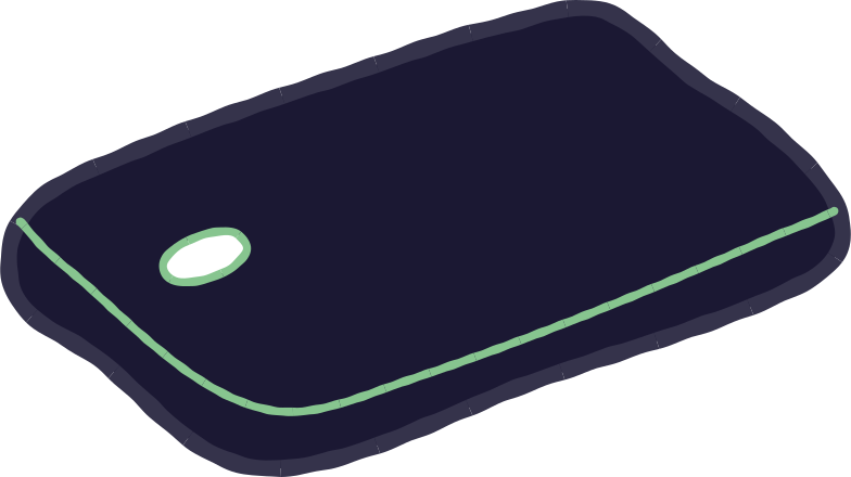 cellphone Clipart illustration in PNG, SVG