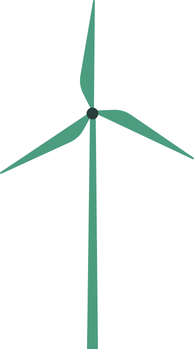 style wind turbine images in PNG and SVG   Icons8 Illustrations
