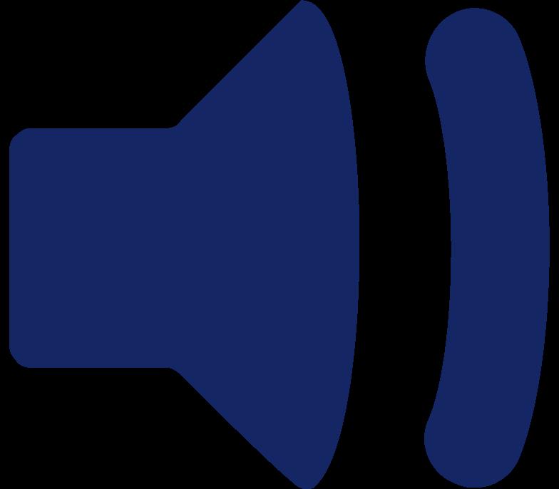 Vektorgrafik im  Stil lautstärkesymbol als PNG und SVG | Icons8 Grafiken