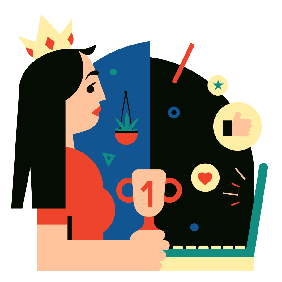 style Miss World Vector images in PNG and SVG | Icons8 Illustrations