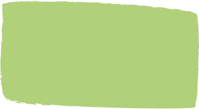 style rectangle-green images in PNG and SVG | Icons8 Illustrations