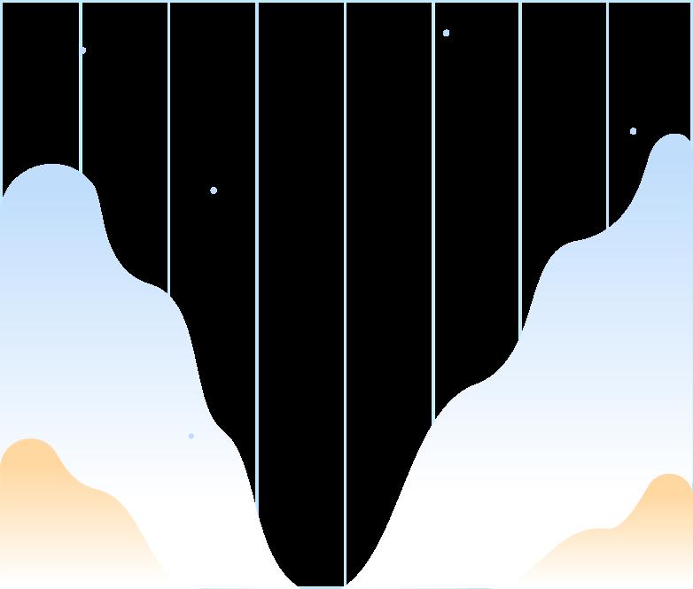 hintergrund Clipart-Grafik als PNG, SVG