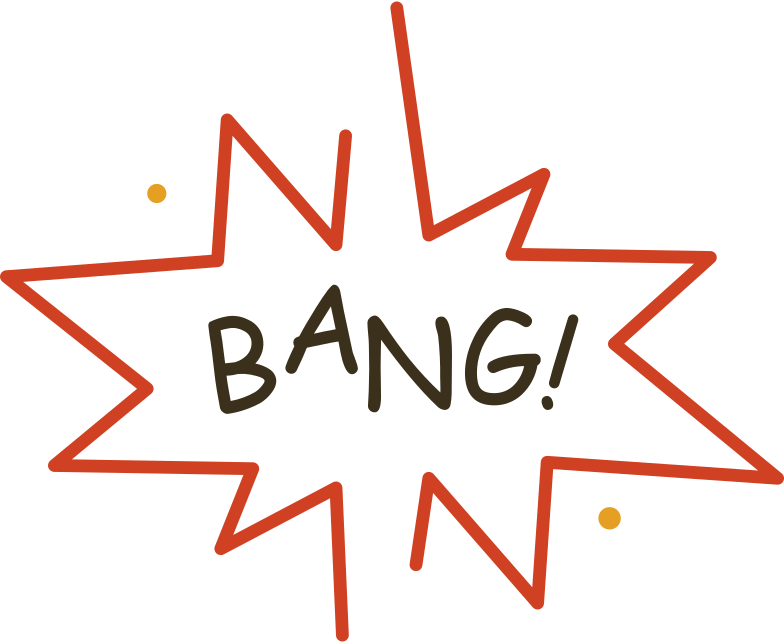 style bang Vector images in PNG and SVG | Icons8 Illustrations