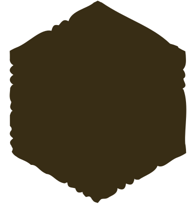 style hexagon brown images in PNG and SVG   Icons8 Illustrations