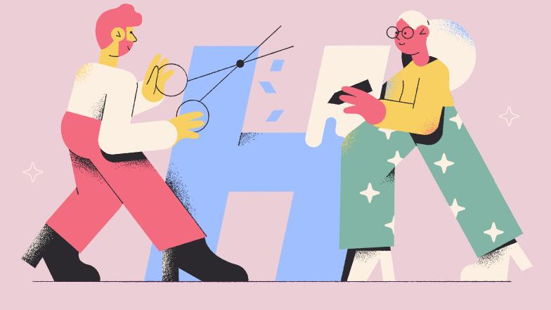 Workshop Clipart illustration in PNG, SVG
