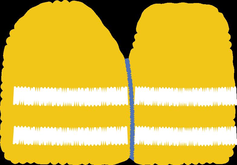 vest Clipart illustration in PNG, SVG