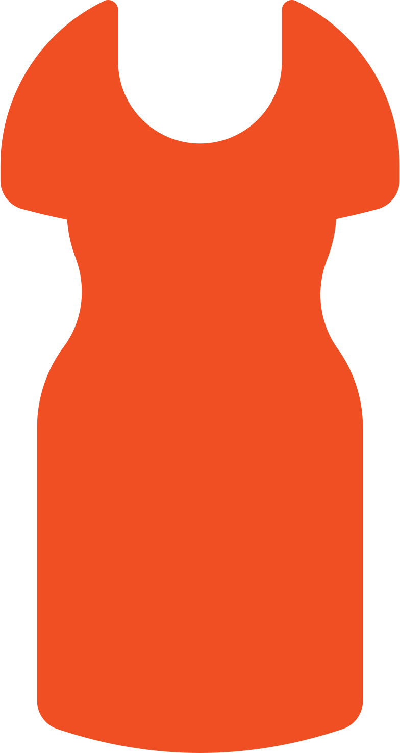 style dress Vector images in PNG and SVG | Icons8 Illustrations