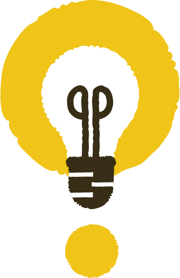 style light bulb idea Vector images in PNG and SVG   Icons8 Illustrations