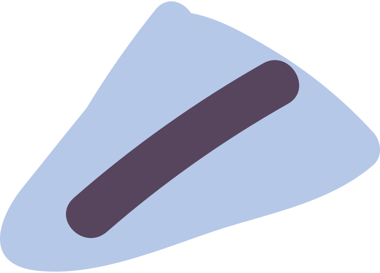 style paper airplane Vector images in PNG and SVG | Icons8 Illustrations