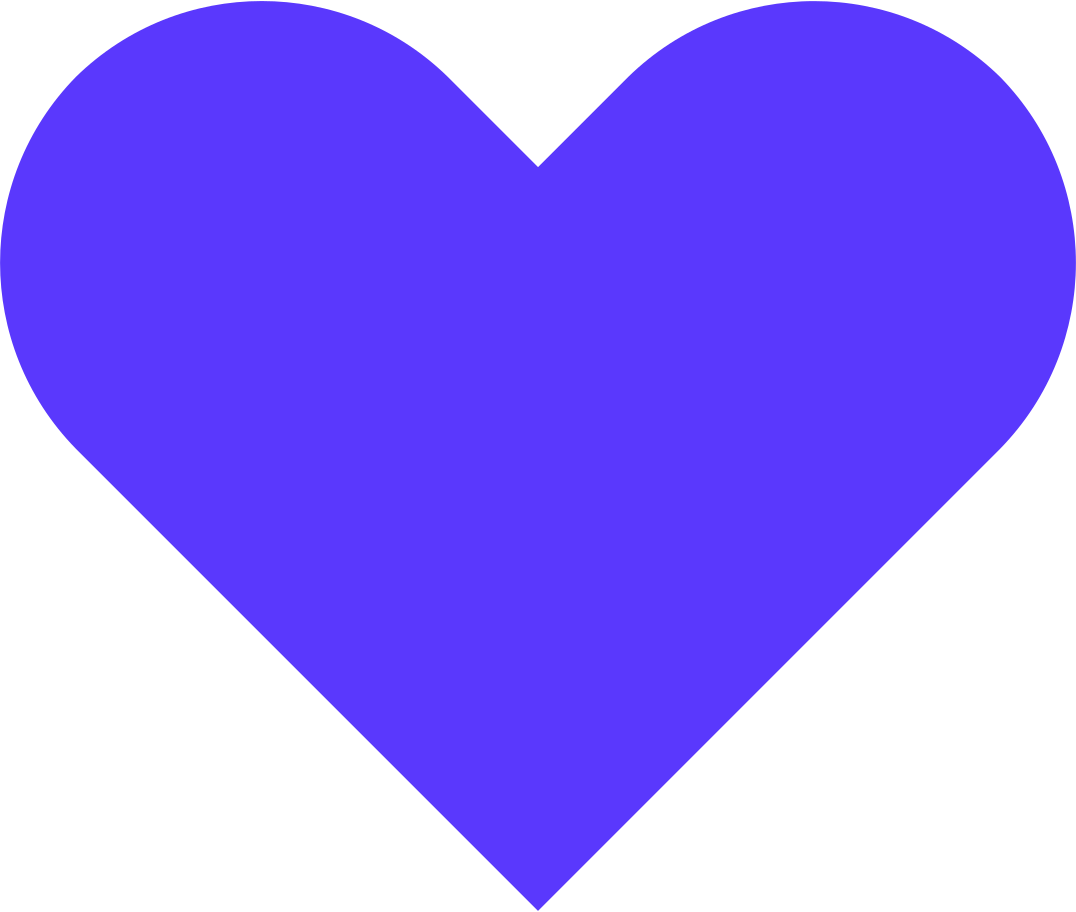 style blue heart Vector images in PNG and SVG | Icons8 Illustrations