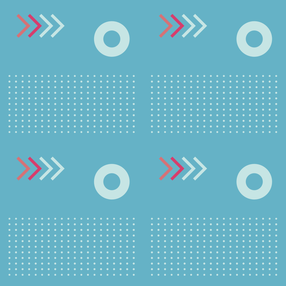 style Pattern  Vector images in PNG and SVG   Icons8 Illustrations