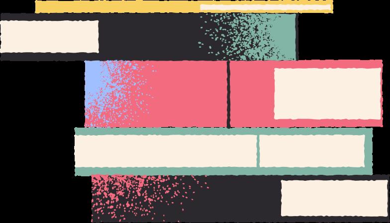Imágenes vectoriales libros en PNG y SVG estilo  | Ilustraciones Icons8