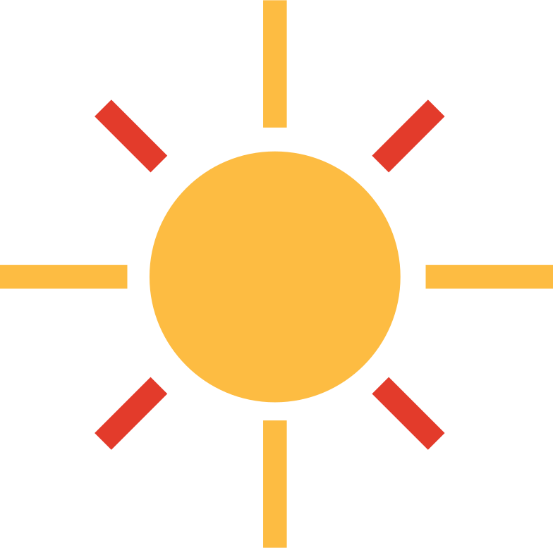 style sun Vector images in PNG and SVG | Icons8 Illustrations