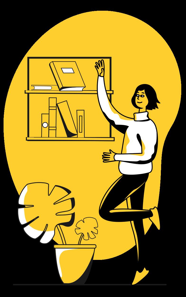 Challenge Clipart illustration in PNG, SVG