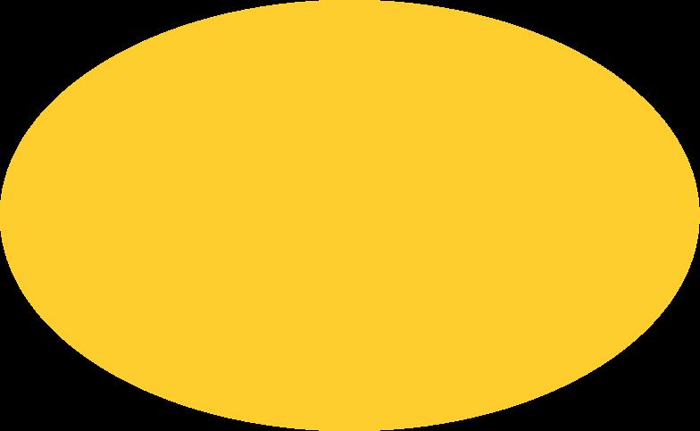 Vektorgrafik im  Stil tödlicher fehler bienenstockboden oval als PNG und SVG | Icons8 Grafiken