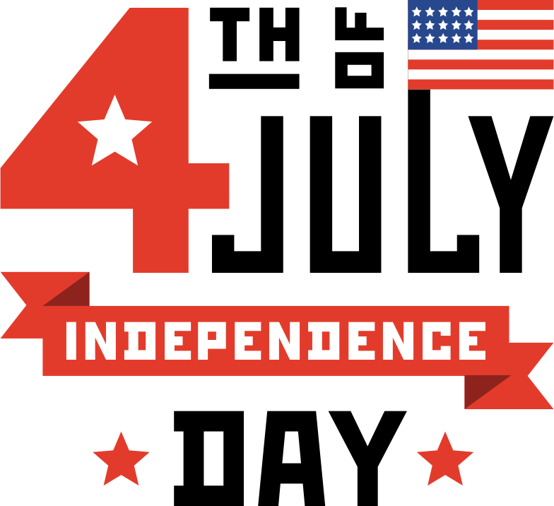 style fourth of july Vector images in PNG and SVG | Icons8 Illustrations