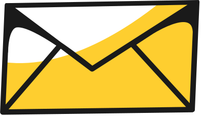style letter mail images in PNG and SVG | Icons8 Illustrations
