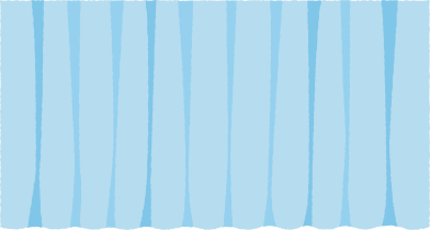 style blue curtain images in PNG and SVG | Icons8 Illustrations