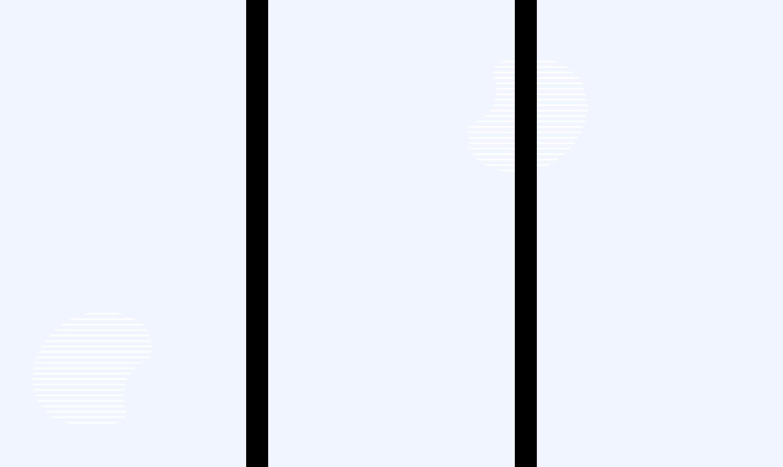 shop background Clipart illustration in PNG, SVG