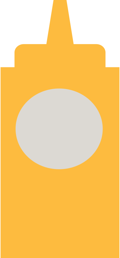style mustard images in PNG and SVG | Icons8 Illustrations