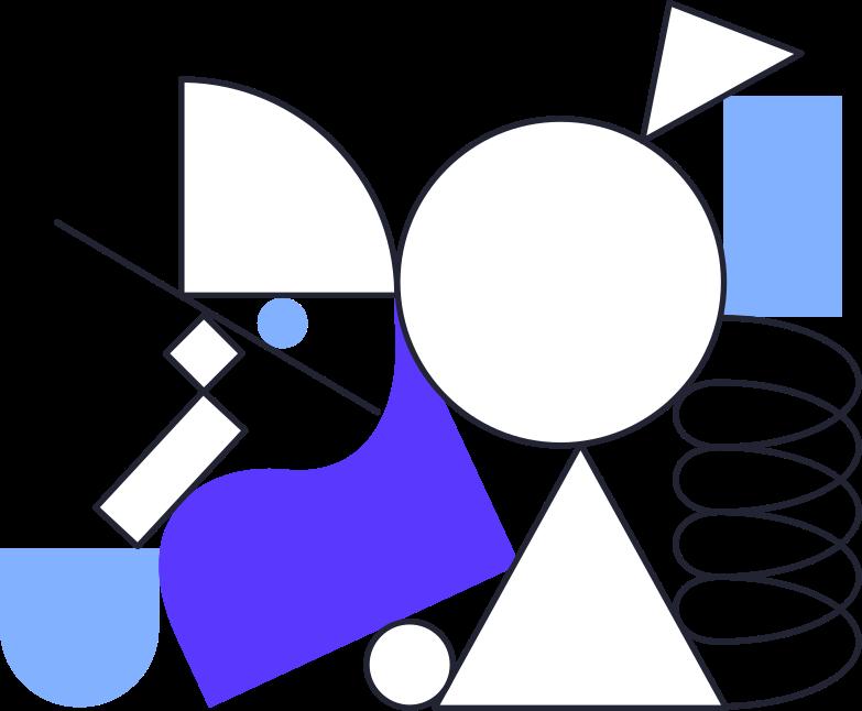 fatal error  mess Clipart illustration in PNG, SVG
