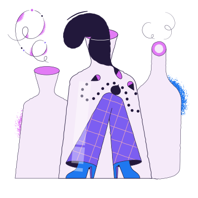 style Drinking images in PNG and SVG | Icons8 Illustrations