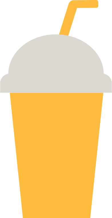 style milkshake images in PNG and SVG   Icons8 Illustrations