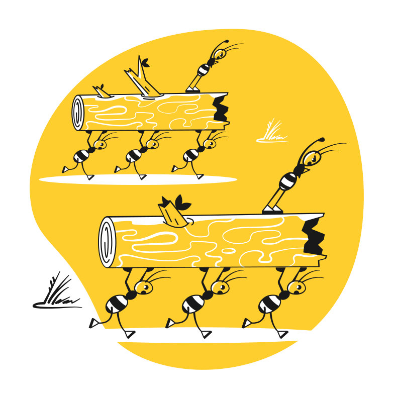style Teamsport Vector images in PNG and SVG | Icons8 Illustrations