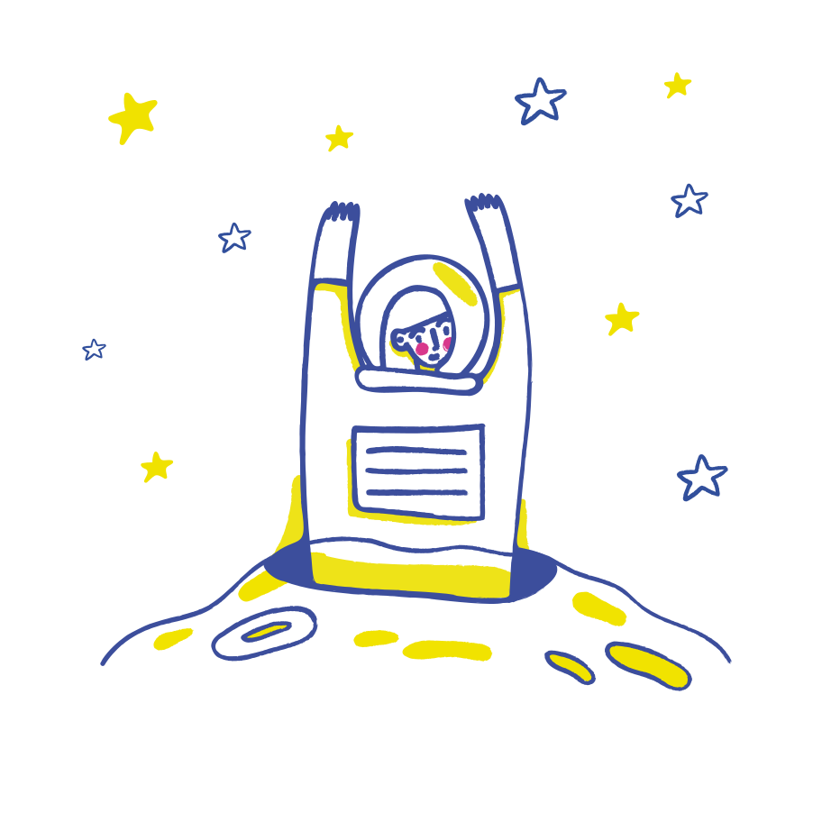 style Journey to the moon Vector images in PNG and SVG   Icons8 Illustrations