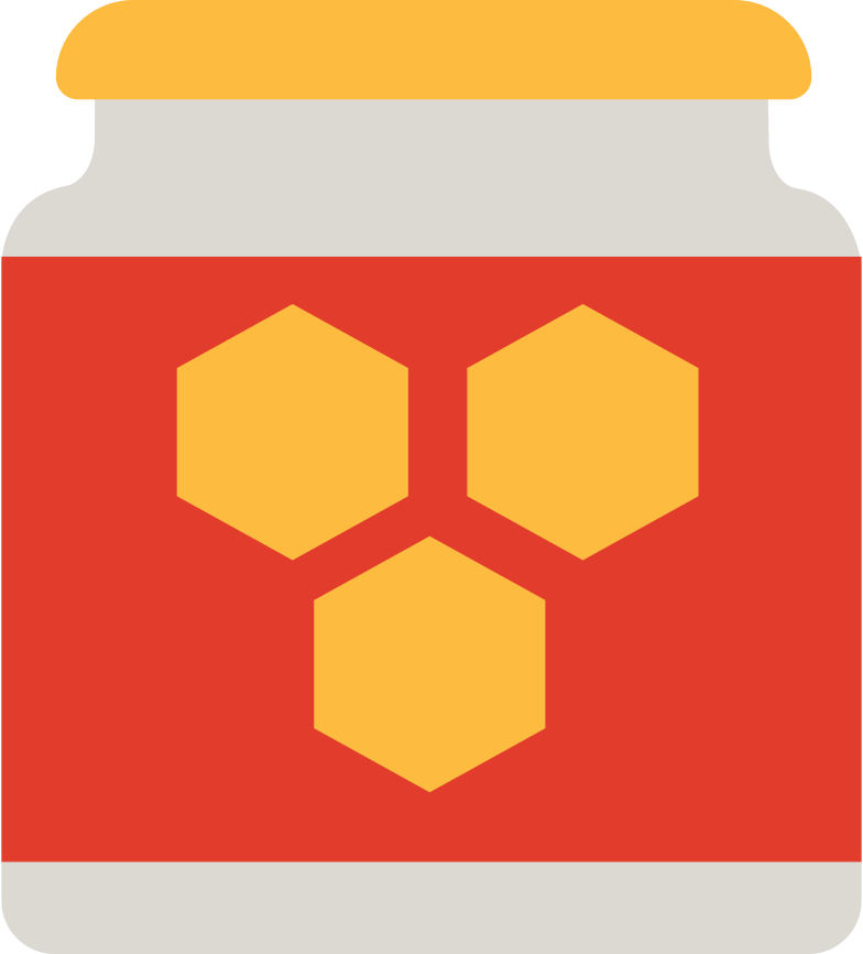 style honey Vector images in PNG and SVG | Icons8 Illustrations