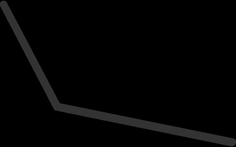 Imágenes vectoriales línea en PNG y SVG estilo  | Ilustraciones Icons8