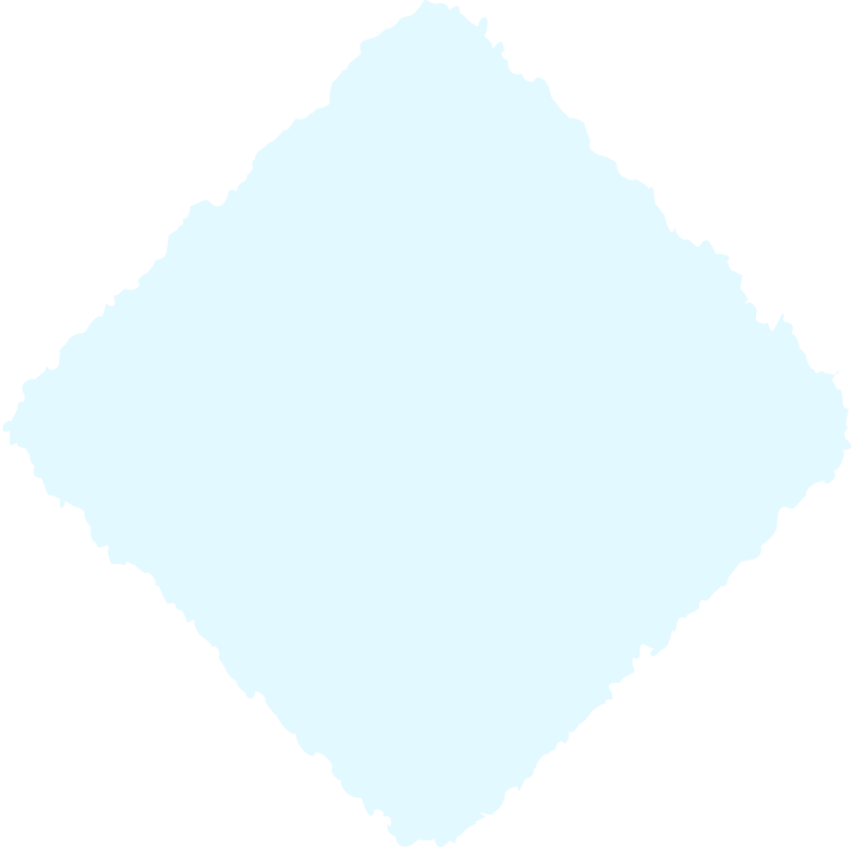 style rhombus blue Vector images in PNG and SVG | Icons8 Illustrations
