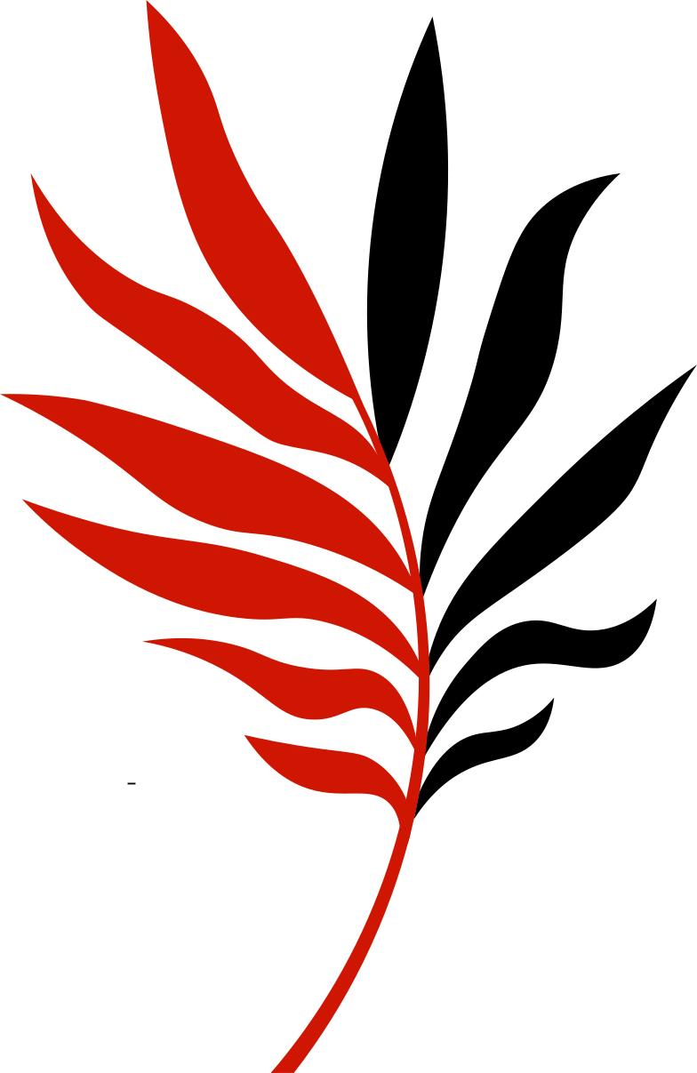 style red black grass Vector images in PNG and SVG | Icons8 Illustrations