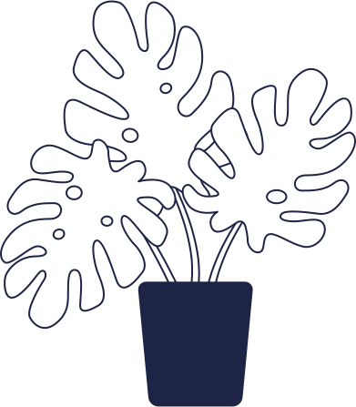style plant line images in PNG and SVG   Icons8 Illustrations