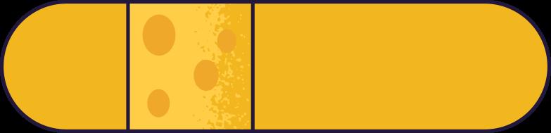 Иллюстрация сырная голова в стиле  в PNG и SVG | Icons8 Иллюстрации