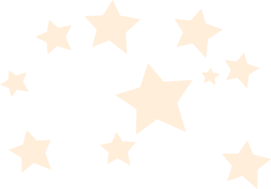 style stars background images in PNG and SVG | Icons8 Illustrations