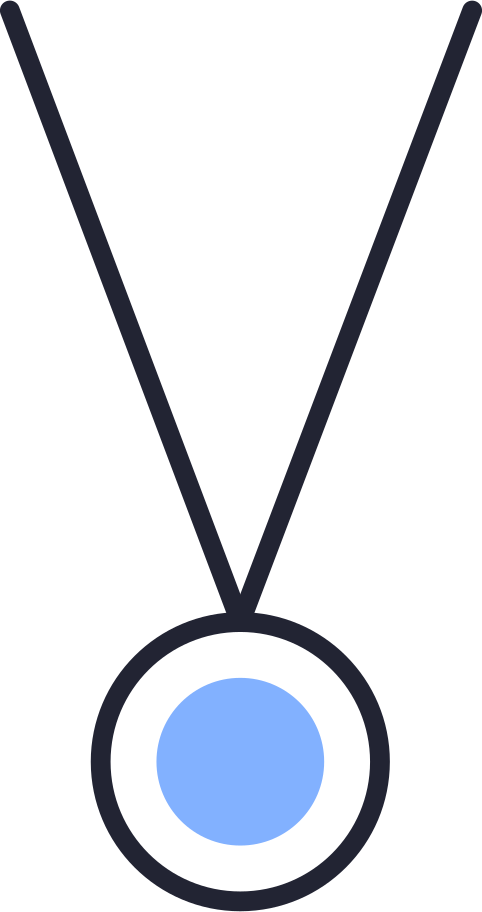 style medal Vector images in PNG and SVG   Icons8 Illustrations