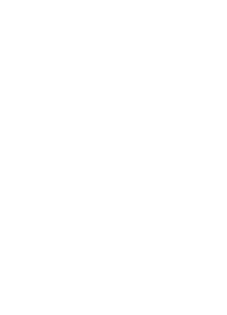 ellipse white Clipart illustration in PNG, SVG