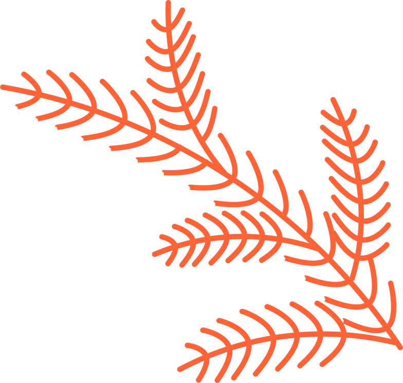 style tree branch Vector images in PNG and SVG | Icons8 Illustrations