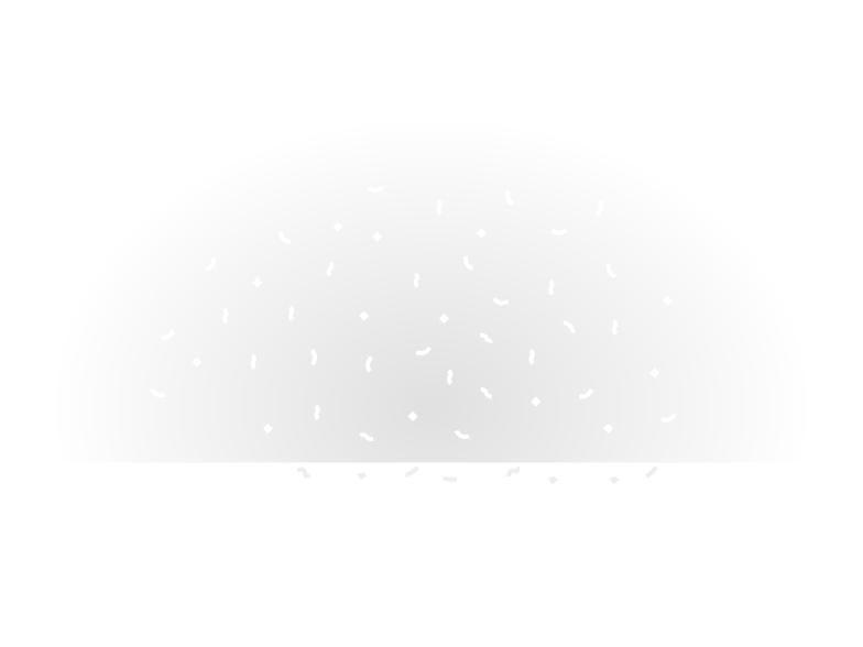 パーティールーム のPNG、SVGクリップアートイラスト
