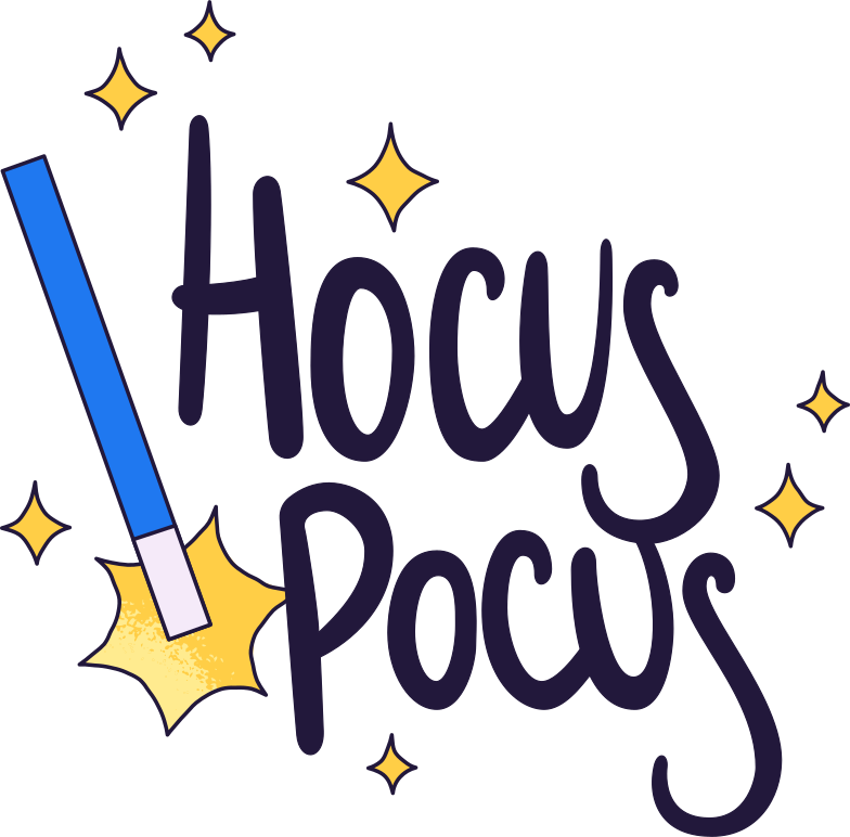 style hocus pocus Vector images in PNG and SVG | Icons8 Illustrations