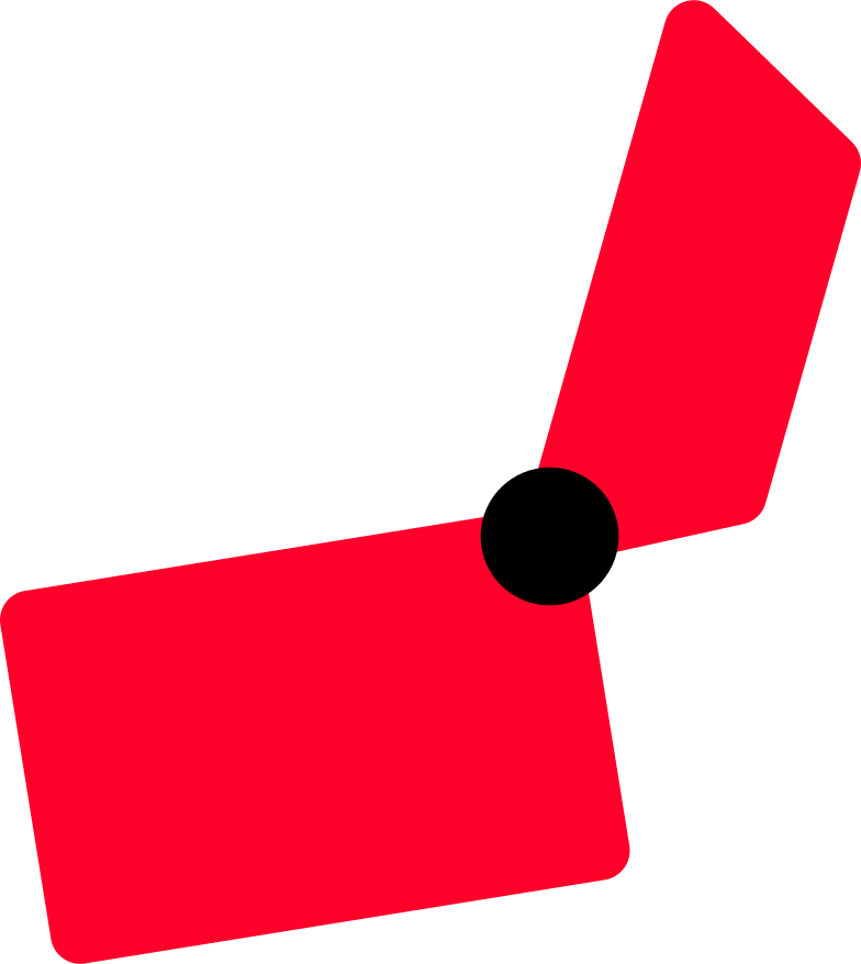 ring case Clipart illustration in PNG, SVG