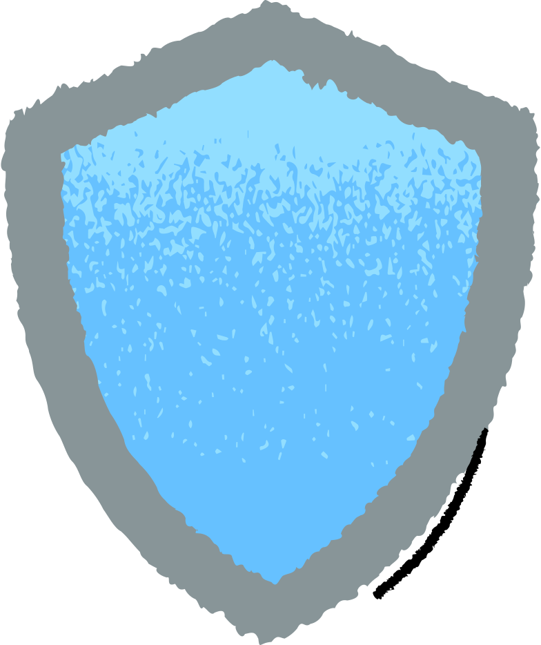 style shield Vector images in PNG and SVG | Icons8 Illustrations
