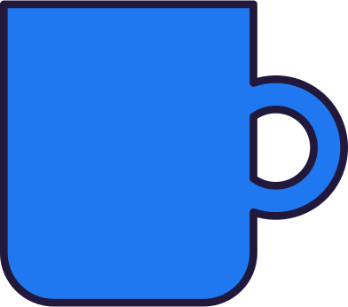 style mug images in PNG and SVG | Icons8 Illustrations
