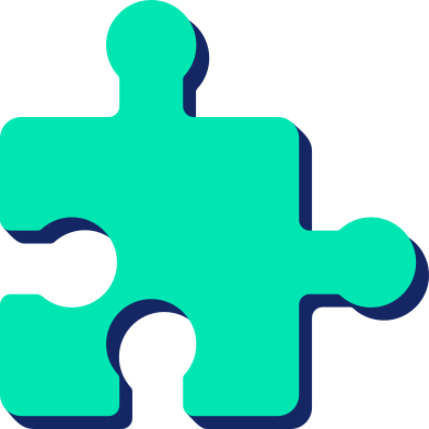 style piece of puzzle images in PNG and SVG | Icons8 Illustrations